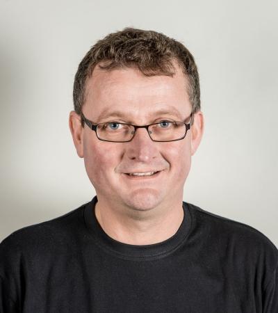 Matthias Sieker