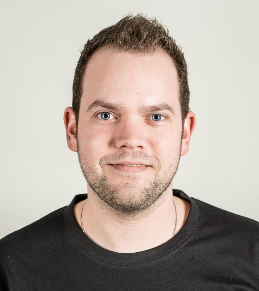Markus Bönte