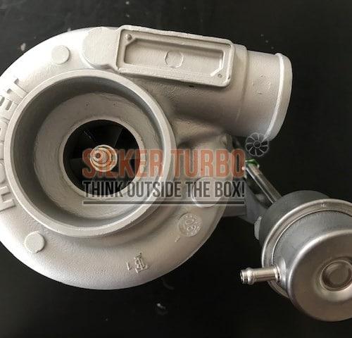 Turbolader-3592121_Detail
